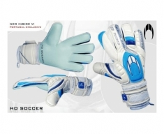 Ho gloves of goalkeeper neo insiof vi