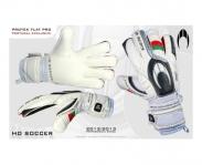 Ho gloves of g. reofs protek pro ii c/ talas