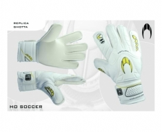 Ho gloves of goalkeeper replica ghotta