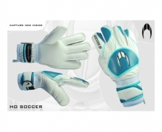 Ho gloves of goalkeeper capture(replica neo insiof)