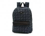 Vans backpack old skool iii