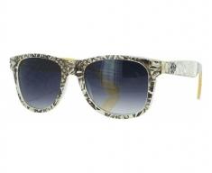 Iron fist oculos de sol pineapple