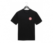 Vans t-shirt checker co k