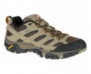 Merrell sneaker moab 2 gtx