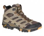 Merrell boot moab 2 mid gore-tex