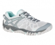 Merrell sneaker all out blaze aero sport