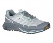 Merrell sapatilha agility peak flex 3 w