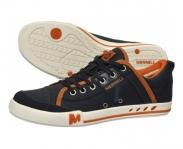 Merrell sneaker rant