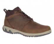 Merrell boot all out fusion