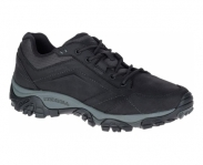 Merrell sapatilha moab adventure lace