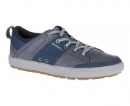 Merrell sapatinha rant discovery lace