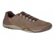 Merrell sapatilha parkway emboss lace
