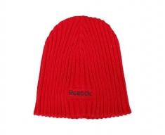 Reebok hat logo beanie jr