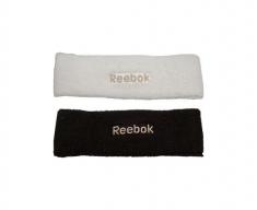 Reebok fita p/cabeça