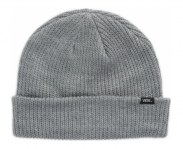 Vans hat core basics
