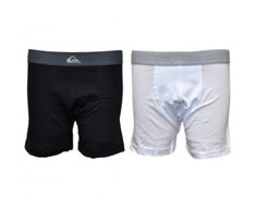 Quiksilver boxer pack 2 imposter