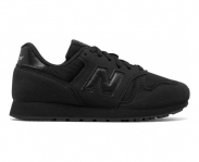 New balance zapatilla kj373 jr