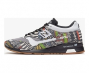 New balance sapatilha m1500 made in uk