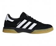 Adidas sapatilha handball spezial