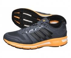 Adidas sneaker revenergy mesh m