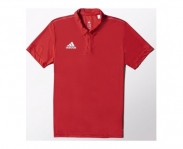 Adidas polo shirt core 15 climalite