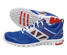 Reebok sneaker realflex speed 3.0
