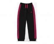 Adidas trainning pants essentils seasonal