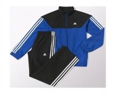 Adidas f.treino separate ksp jr