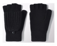 Adidas gloves ess w