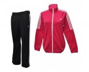 Adidas fato de treino frieda w