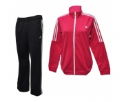Adidas prenda de vestir frieda w