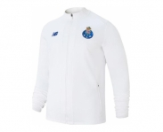 New balance jacket official f.c.porto away