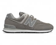 New balance zapatilla ml574 classico