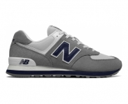 New balance sapatilha ml574