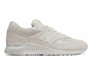 New balance zapatilla ml840