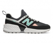 New balance zapatilla ms574 w