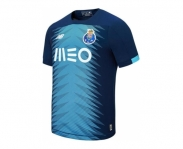 New balance official shirt f.c.porto dragão 2019/2020