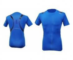 Reebok t-shirt traintone ss t