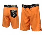 Billabong boardshorts habits