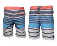 Billabong bermudas spinner