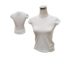 Adidas camiseta lineage yg jr