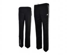 Adidas pantalon yg lin tra jr w