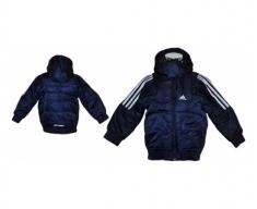 Adidas jaqueta blusao lb jr.