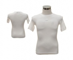 adidas t-shirt techfit underwear