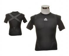 Adidas camisola techfit prep