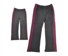 Adidas calça lg et jr