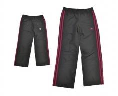 Adidas pantalon lg ag