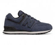 New balance zapatilla pc574 jr