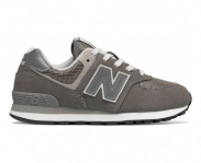 New balance sneaker pc574 inf