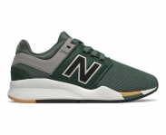 New balance sapatilha ps247 k